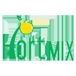 12-hortmix