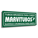 33-marvitubos