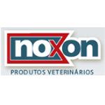 38-noxon