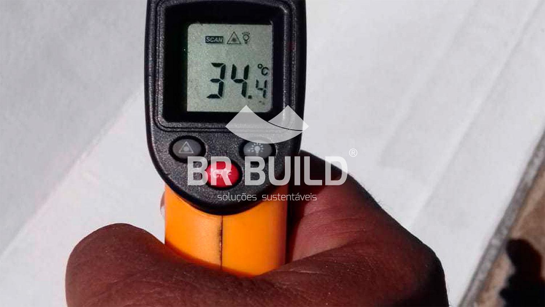 8-Temperatura-da-telha-após-aplicação-da-BR-Reflet_Prancheta-1